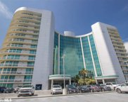 29531 Perdido Beach Blvd Unit 1202, Orange Beach image