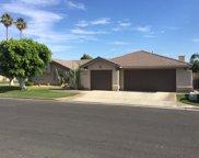 75336 La Sierra Drive, Palm Desert image