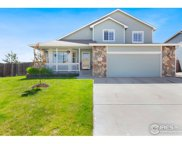 1926 84th Ave, Greeley image