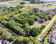 30900 State Road 54, Wesley Chapel image