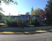 515 W Broadway Ave, Ritzville image