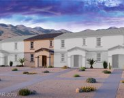4630 PENCESTER Street Unit #lot 460, Las Vegas image