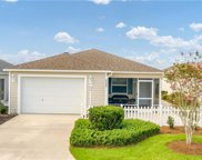 2135 New Haven Lane, The Villages image
