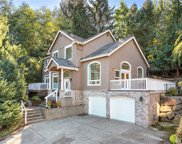 2705 NW Pine Cone Drive, Issaquah image