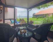 3435 SE Sandpiper Circle, Port Saint Lucie image