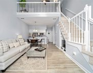 314 Fireweed Court, South Chesapeake image