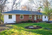 1232 Adkins Rd, North Chesterfield image