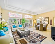 37612 Copperstone Court, Palm Desert image