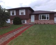 9806 Lincoln Court, Crown Point image