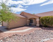 12844 S 40th Place, Phoenix image