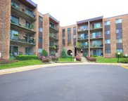625 W Huntington Commons Road Unit #101, Mount Prospect image