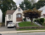 148 Westminster  Drive, Yonkers image
