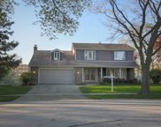 1120 West Cypress Drive, Arlington Heights image