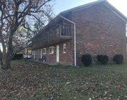 419 Oakley Street, Evansville image