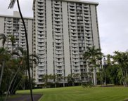1511 Nuuanu Avenue Unit 526, Honolulu image