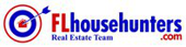 Naples FL Houses For Sale Logo