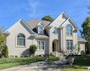 1025 King Stables Cir, Hoover image