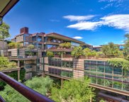 7157 E Rancho Vista Drive Unit #5008, Scottsdale image