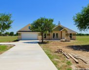 136 W Short Meadow Drive, Lytle image