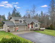 21727 99th Ave SE, Snohomish image