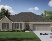 21325 Field Glen Dr, Zachary image
