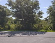 1078 Highlands Road, Punta Gorda image