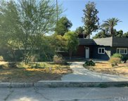 516 W Crescent Avenue, Redlands image
