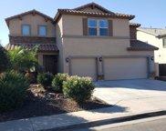 11259 E Sable Avenue, Mesa image