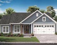 5307 Rockwood  Road, Charlotte image