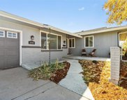 4390 W 89th Way, Westminster image