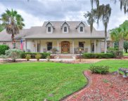 17277 Se 165th Avenue, Weirsdale image
