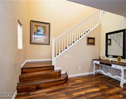 3220 Romanesque Art Avenue, Henderson image