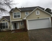 1012 Fallhaven Court, South Chesapeake image