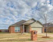 2509 NW 182nd Street, Edmond image