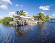 3000 NW 42nd PL, Cape Coral image