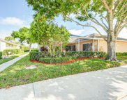 1230 NW Sun Terrace Circle Unit #D, Port Saint Lucie image