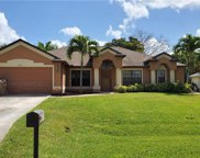 4841 SW 24th AVE, Cape Coral image