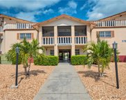 3704 Broadway Unit 217, Fort Myers image