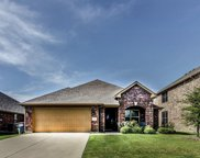 1329 Water Lily Drive, Little Elm image