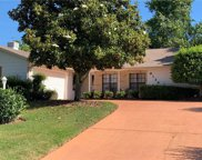 9129 Swiss Road, Spring Hill image