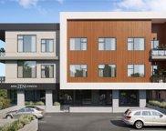 2876 W 53rd Avenue Unit 202, Denver image