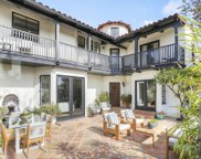 156 S Swall Drive, Beverly Hills image