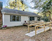 4537 Backwoods Road, South Chesapeake image