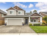 1338 HARTFORD  DR, Forest Grove image