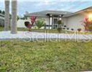 4923 25th Street E, Bradenton image