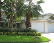 1583 SE Prestwick Lane Unit #2, Port Saint Lucie image