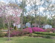 205 River Bend Ct, Longwood image