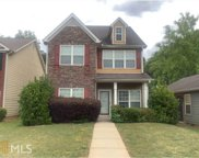 2304 Polaris SW, Atlanta image
