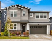 23618 SE 269th Ct, Maple Valley image