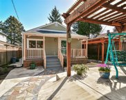 9250 Dibble Ave NW, Seattle image